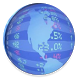 Global Indices Live Watch by EP Apps