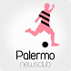 Palermo NewsClub RSS Reader by NewsClub