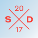WSP Leadership - SD17