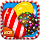 guide for CANDY CRUSH SAGA by Hameer Gaming