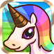 Unicorn Evolution World