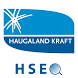 HK HSEQ by Mellora AS