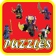Puzzle Lego Ninjago Games by Best Slide Puzzle Game For Kid Heroes Fun Survivor