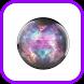 Магия by Sneg apps