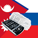 Russian Nepali Dictionary by Bede Products