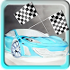 Car racing game 3D by mapiko