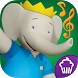 Babar & Badou's Marching Band by Cupcake Digital, Inc.
