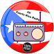 All Puerto Rico Radio in One by AmarDroid