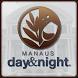 Manaus Day Night by Officie Tecnology - Serviços e Publicidade