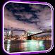 Brooklyn Bridge Live Wallpaper by Wallpapers Studio Pro