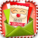 Christmas Greeting Card Maker by Christmas Apps and Games