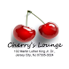 Cherry's Lounge by Micropolis Multimedia, LLC