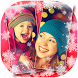 Christmas Photo Card Maker by Trendy App Mania