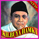 CERAMAH KH. BUYA HAMKA by Hijrah Dev
