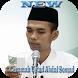 Top Ceramah Ustad Abdul Somad Terlengkap by SHEILA_APPS