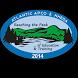 Atlantic APCO by Tim Brown 03835