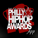 Philly Hip-Hop Awards by The App Circuit