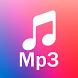 Kenny G Saxophone Songs by SAMPURNA APP MUSIC