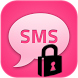 SMS LOCKER - Lock Message by Trần Thịnh Lâm