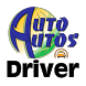 AUTO AUTOS DRIVER by Global Mobility Apps GMA Oy