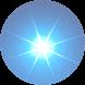Astronomical Almanac by Igor V. Brovin