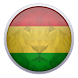 Reggae Radio by chu chu apps