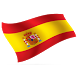 Spanish Translator by Codec Apps