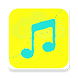Boom Music Player by Coolio Studio