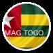 Mag Togo