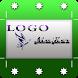 3D Logo Maker Free by danaapps