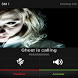 Fake Call Prank Ghost Demon by Apps And Games For You
