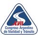 XVII Congreso Arg. de Vialidad by Flyering S.A.