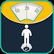 BMI Calculator -Track Your BMI by Saurabh Gupta