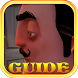 Guide for Hello Neighbor Game by Ekch.Apps