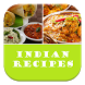 Indian Recipes TOP