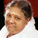 Malayalam Amma Bhajans by Jayashree