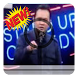 Stand Up Comedy Cak Lontong