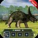 2017 Jurassic World™ Guide by Interest Mura