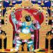 Kadu Hanuman by ISKY Techies Pvt. Ltd.