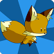 Foxy Adventures by Just Simply Apps