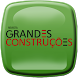 Revista Grandes Construções by MAGTAB