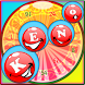 Lucky Keno Fantastic by MobiEos Software Private Limited
