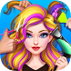 Hair Stylist Fashion Salon by Salon™