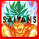 Tips Dragon Ball Xenoverse 2