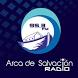 Arca de Salvación Radio by Nobex Technologies