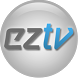 EZ TV Mobile Player by VITEC