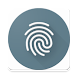 Fingerprint Auth Helper Demo by Antonov Andriy
