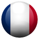 News France by ProgrammingTunes