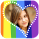 Shape Photo Editor by Catur Ramadhan