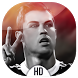 Cristiano Ronaldo Wallpapers Full HD 4K by Awsowallpapers